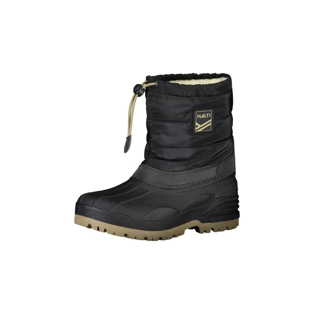 Vogel Children's Winterboots