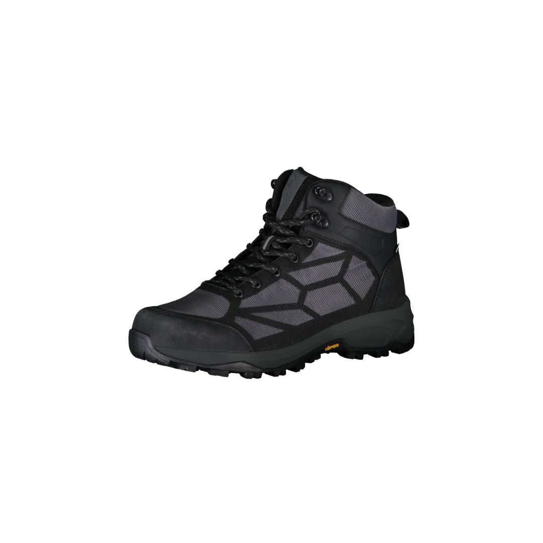 Svartisen Men's DrymaxX AG Winter Boots