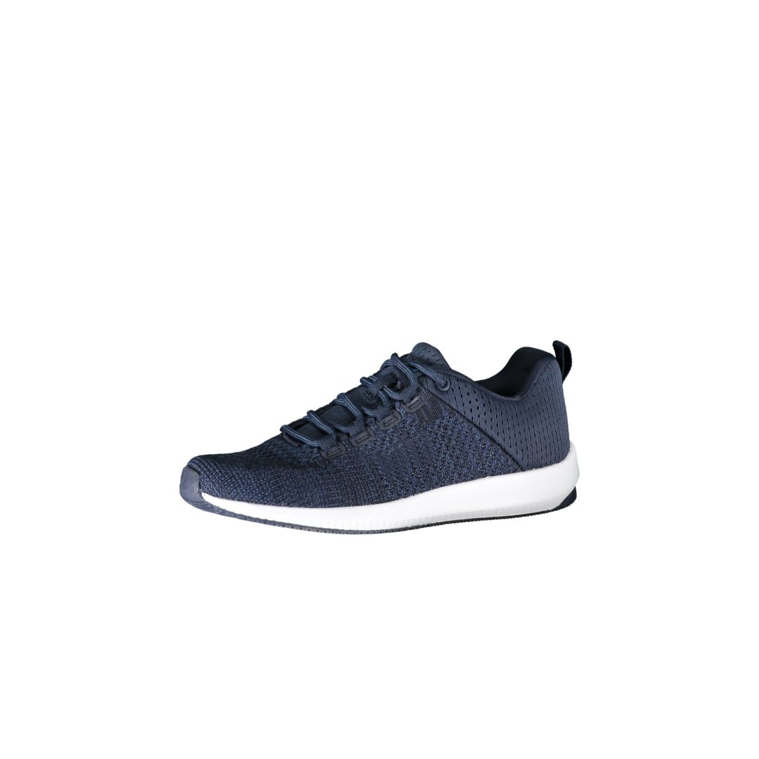 Halti Leto Men's Sneakers Blue