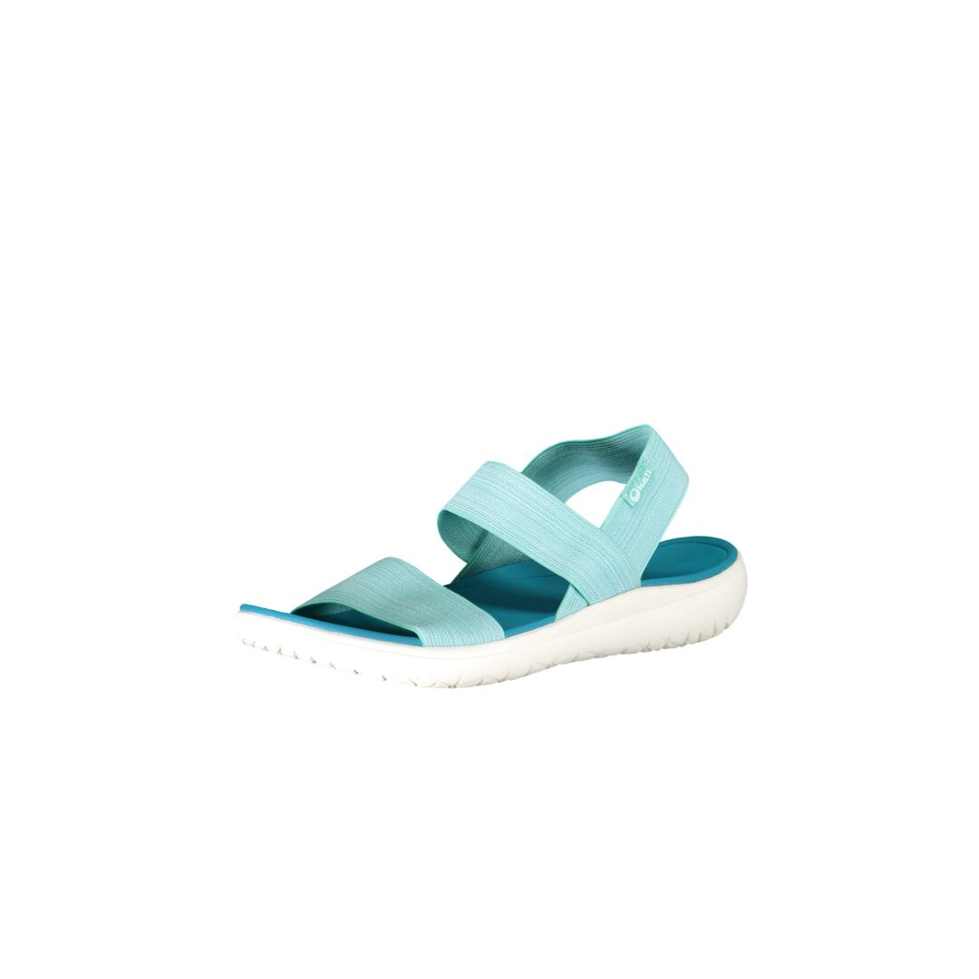 Halti Asha Women's Sandals mint