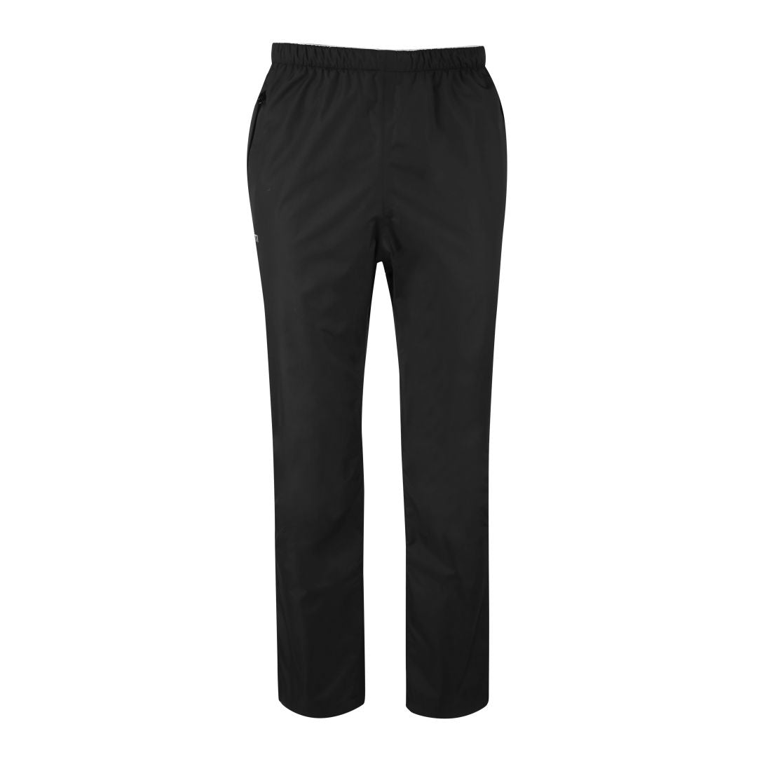 Caima Men's DX Shell Pants