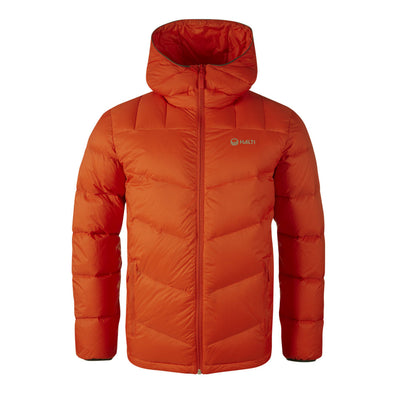 Halti Whiff Mens Down Jacket