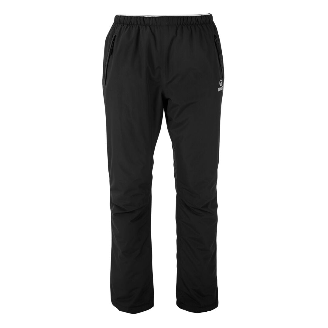Halti Women's Warm DrymaxX Shell Pants Black