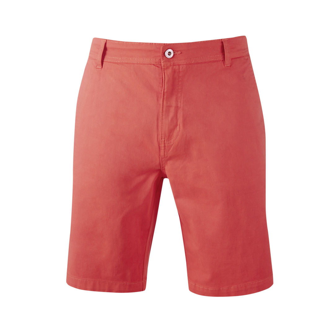 Toive Men's Shorts