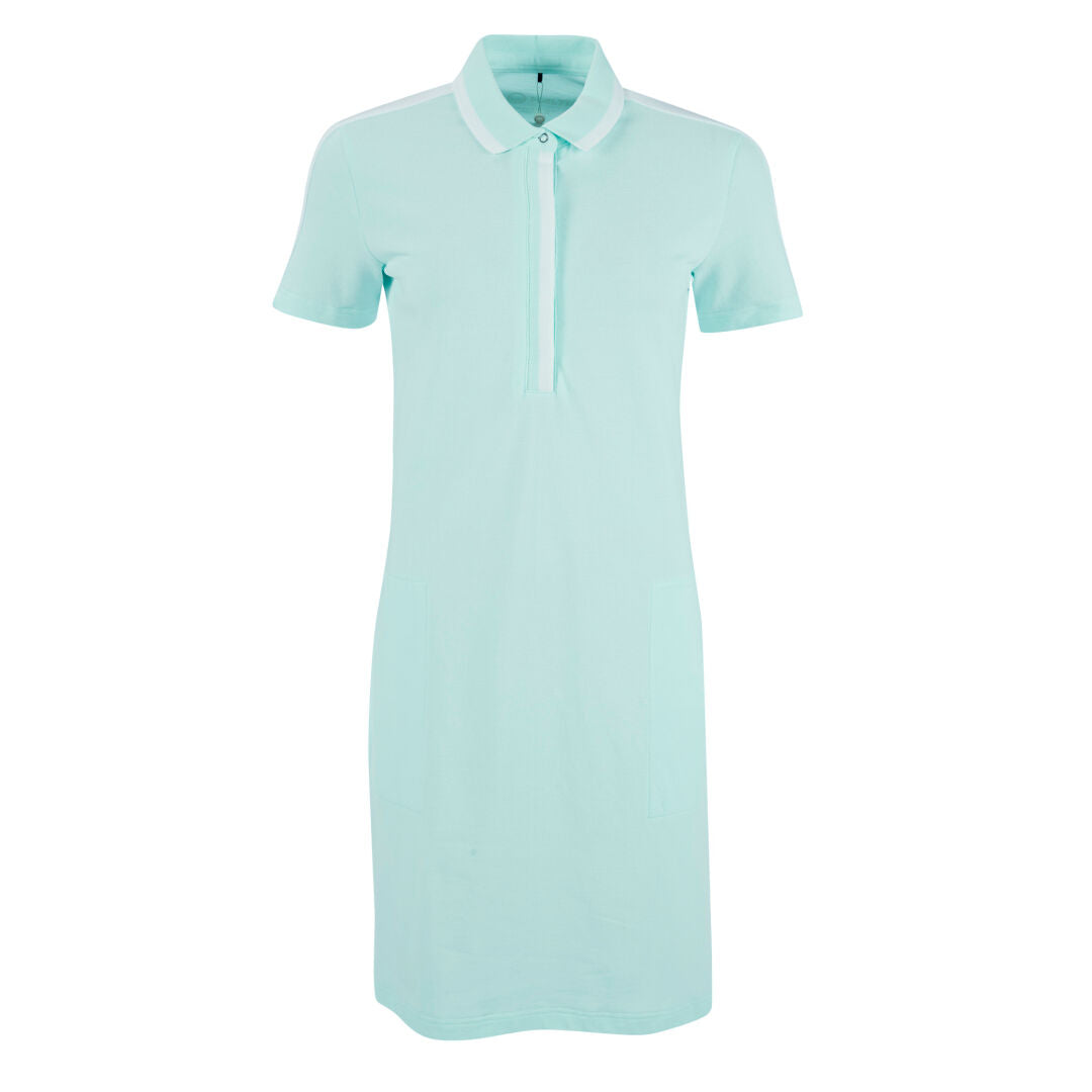 Leimikki Women's Cotton Dress