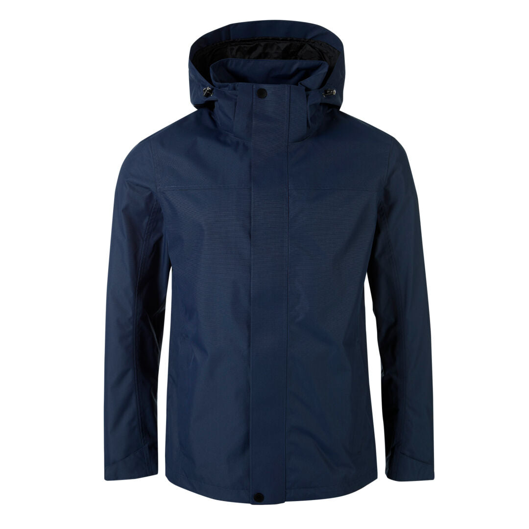 Jalava Men's DrymaxX Jacket