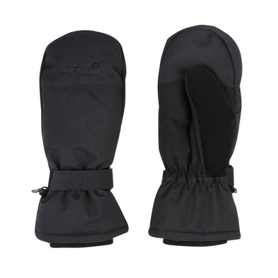 Masseli Ski Gloves