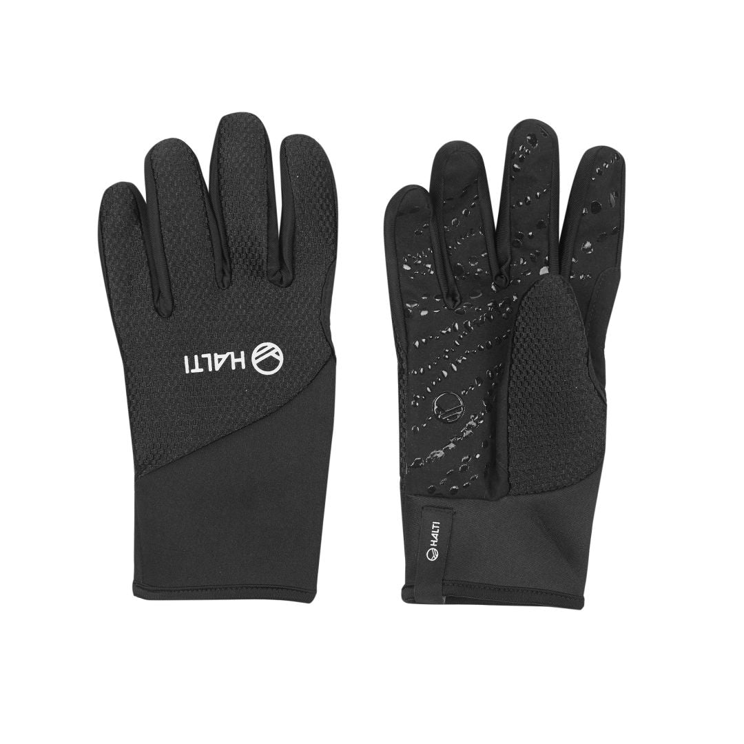 Nopea Cross Country Ski Gloves