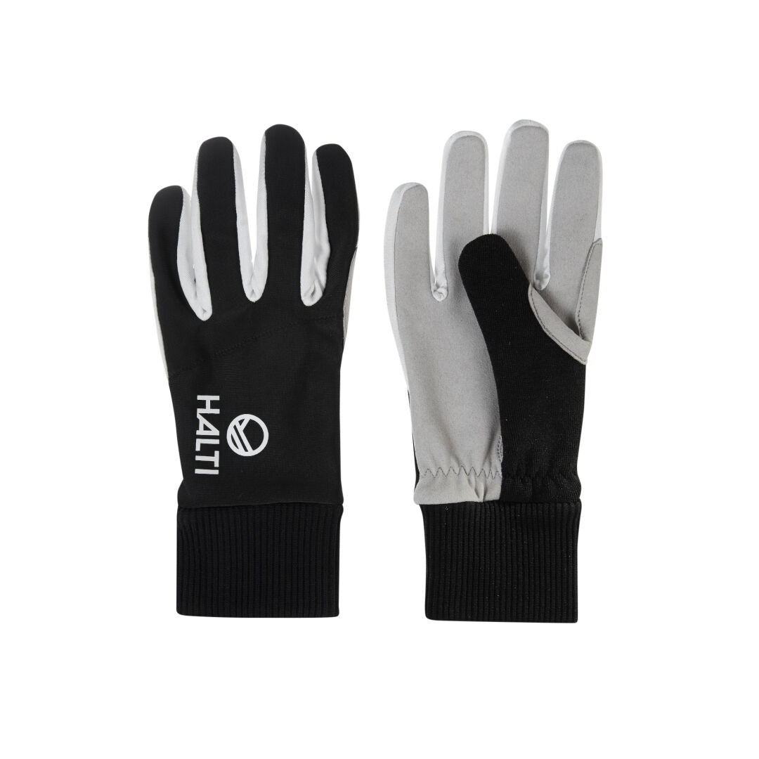 Halti XC Touring Cross Country Ski Gloves