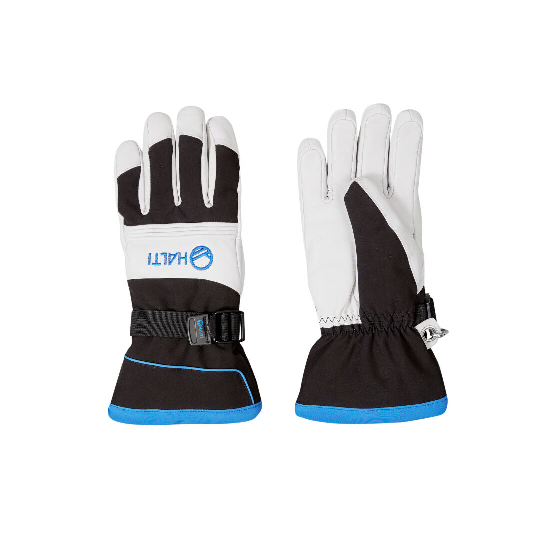 Halti Ski race Gloves