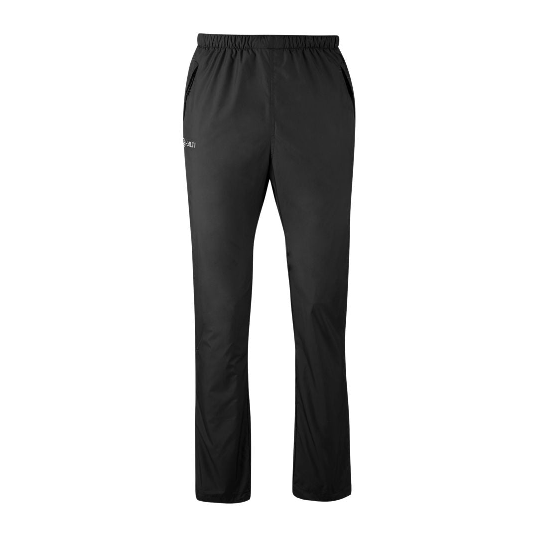Kaiku Men's Training Pants