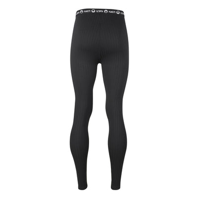 Halti Avion Light Men's Baselayer Pants Black