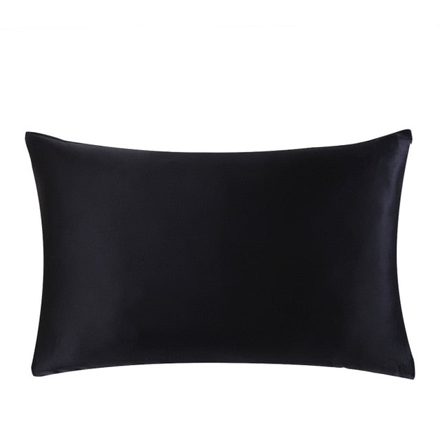 Dream Silk Pillow Case
