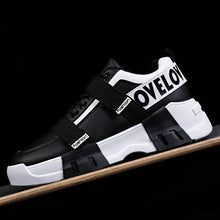 Load image into Gallery viewer, 2019 spring new men's shoes outdoor casual shoes - gucchol