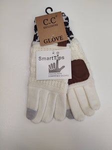 CC Gloves