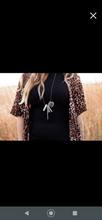 Load image into Gallery viewer, Stone Cold Dynamo Necklace