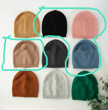 Load image into Gallery viewer, How You Beanie?!
