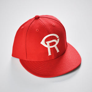 Apollo Sports Cedar Rapids Hat