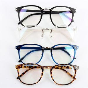 Stylish Unisex Glasses