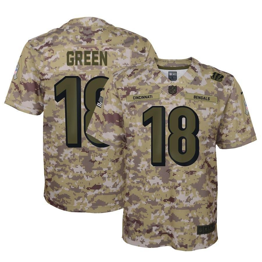 bengals camo jersey Cheaper Than Retail Price> Buy Clothing ...
