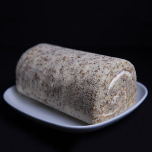 Wholemeal Roule