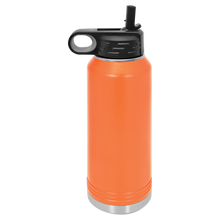 Load image into Gallery viewer, 32 OZ. POLAR CAMEL WATER BOTTLE