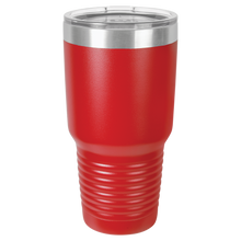 Load image into Gallery viewer, 30 OZ POLAR CAMEL TUMBLER