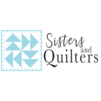 Sisters & Quilters