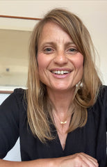 Cathy Padian - Alice's Wonders Accessories Epping Owner