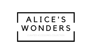 Alice's Wonders UK