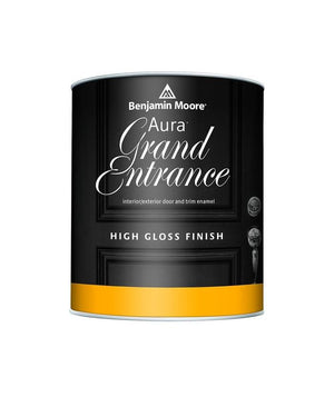 Aura Grand Entrance High Gloss (148)