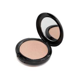 Certified Organic Flora Powder Glow Highlighter