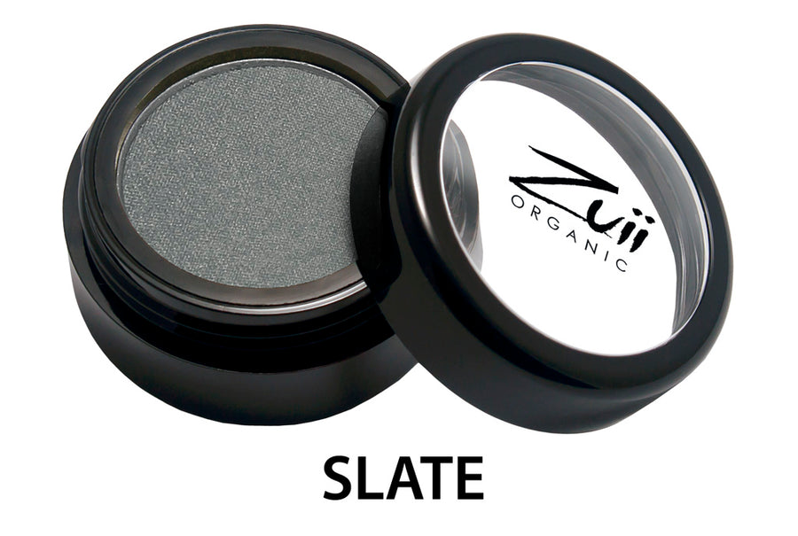 CLEARANCE Organic Flora Eye Shadow