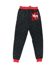 Load image into Gallery viewer, Moose Caboose - PJ Joggers