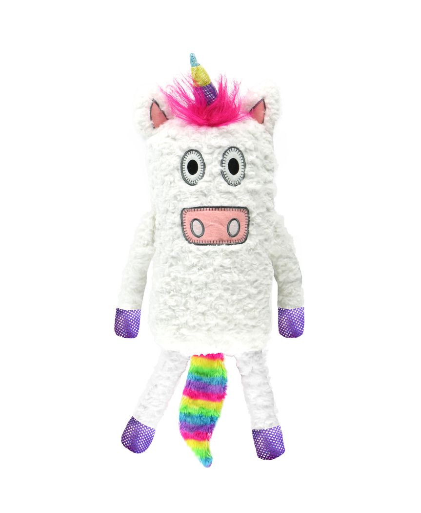 Sparkle the Unicorn - Critter Pets