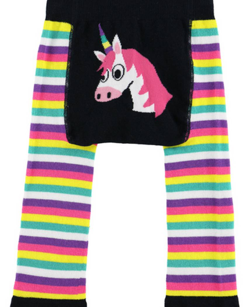 Unicorn - Infant Leggings