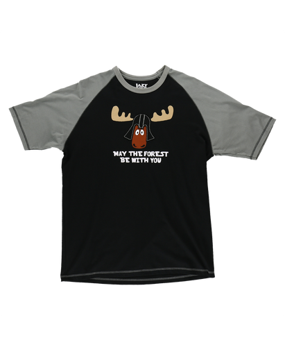 May The Forest - Unisex PJ T-Shirt