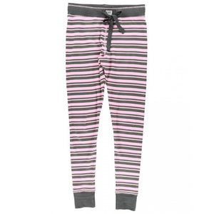 Some Bunny - Womens PJ Leggings
