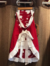 Load image into Gallery viewer, Canada Eh? - Womens Apron