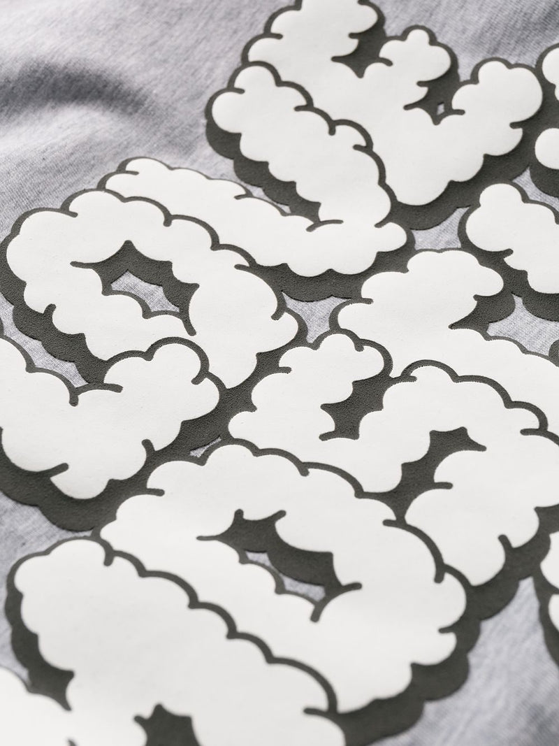 CLOUD T SHIRT