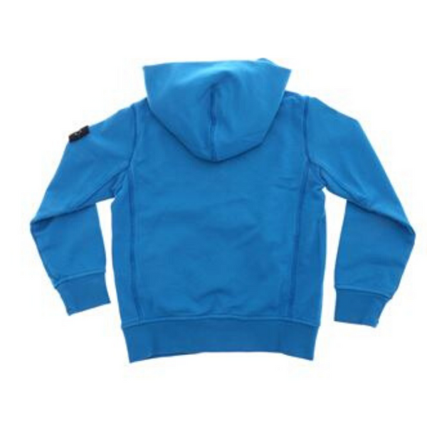 Junior Zip up Hoodie