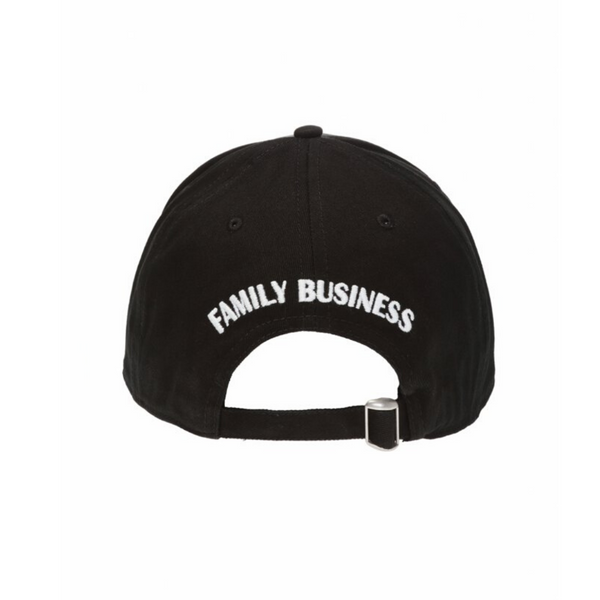 FAMILY BUSINESS CAP