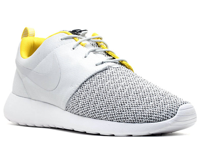 ROSHE RUN PRM