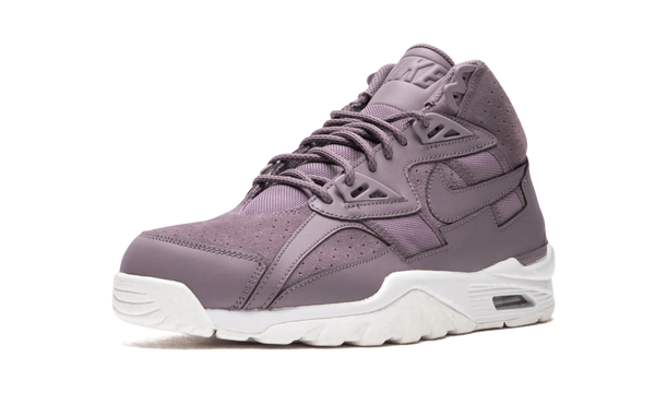 Nike Air Trainer SC High