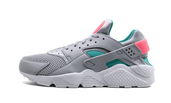 "Air Huarache  ""South Beach"""