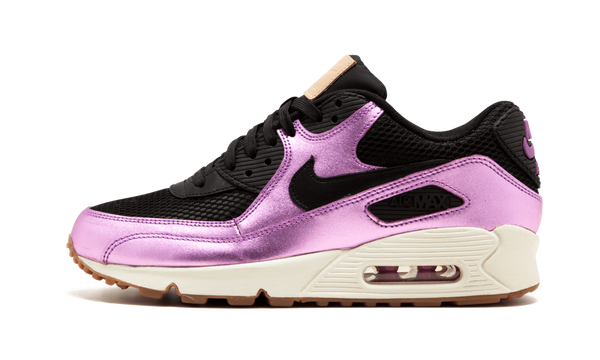 Nike Womens Air Max 90 PREM