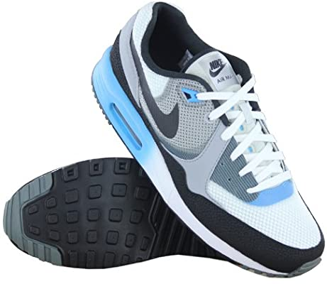 AIR MAX LIGHT C1.0