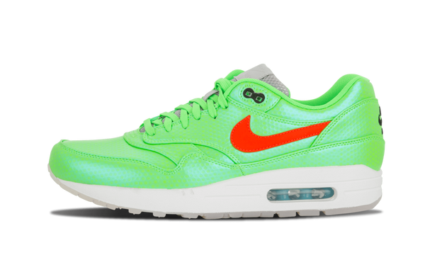 "Nike Air Max 1 FB Premium QS  ""Mercurial Pack"""
