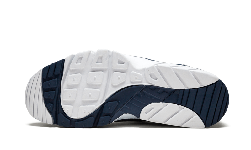 AIR TRAINER HUARACHE PREMIUM