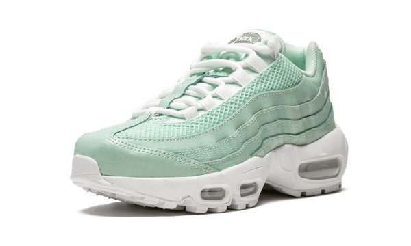 "Wmns Air Max 95 PRM  ""Igloo"""